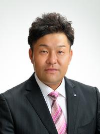 konosukitamotojc_kubo.jpg